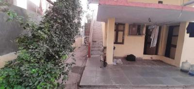 Gallery Cover Image of 500 Sq.ft 1 BHK Independent House for buy in Chandkheda for 5500000