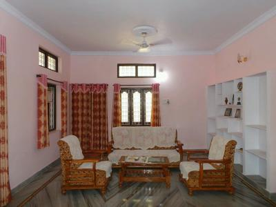 Gallery Cover Image of 3600 Sq.ft 3 BHK Independent House for buy in Manneguda for 9500000