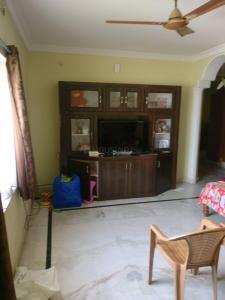 Gallery Cover Image of 1334 Sq.ft 3 BHK Apartment for rent in Chandanagar for 17000