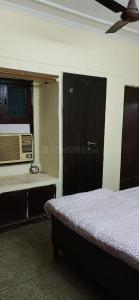 Bedroom Image of Vishal PG in Sector 19
