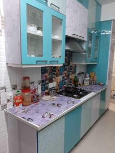 Gallery Cover Image of 650 Sq.ft 1 BHK Independent House for rent in Sector 31 for 16000