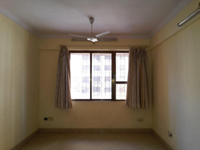 Gallery Cover Image of 965 Sq.ft 2 BHK Apartment for buy in Wadala East for 19000000