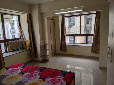 Gallery Cover Image of 3200 Sq.ft 4 BHK Independent House for buy in Navlakha for 13500000