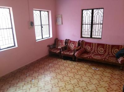 Gallery Cover Image of 900 Sq.ft 1 BHK Independent House for rent in Fursungi for 4000