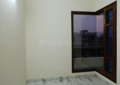 Gallery Cover Image of 1700 Sq.ft 3 BHK Independent House for rent in Sector 79 for 16500