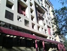 Gallery Cover Image of 985 Sq.ft 2 BHK Apartment for buy in Tata Symphony, Powai for 16500000