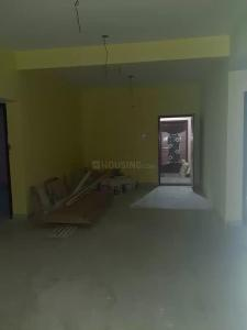 Gallery Cover Image of 1325 Sq.ft 3 BHK Independent Floor for buy in Khairatabad for 7600000