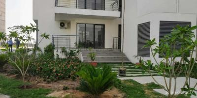 Gallery Cover Image of 1307 Sq.ft 2 BHK Apartment for buy in Sector 88A for 7900122