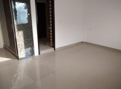 Gallery Cover Image of 1200 Sq.ft 2 BHK Apartment for buy in Govind Vihar for 4290000