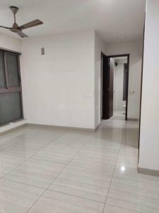 Gallery Cover Image of 1420 Sq.ft 3 BHK Apartment for buy in Wadhwa The Address, Ghatkopar West for 37500000