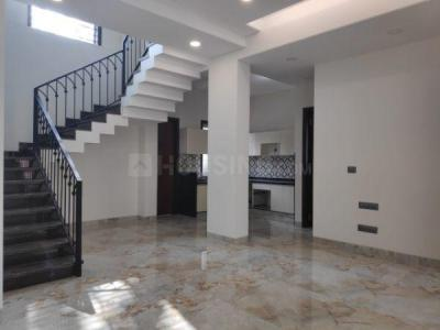 Gallery Cover Image of 2400 Sq.ft 3 BHK Apartment for buy in Ideal Acciano Aurelia, Vasai West for 13500000