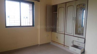 Gallery Cover Image of 960 Sq.ft 2 BHK Apartment for rent in Thane West for 21000