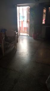 Gallery Cover Image of 786 Sq.ft 2 BHK Apartment for rent in Madhu Vihar for 16500