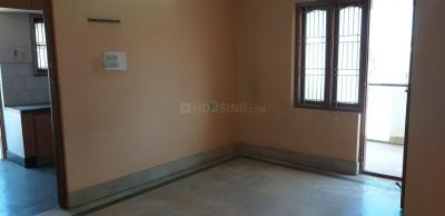 Gallery Cover Image of 1022 Sq.ft 2 BHK Apartment for buy in T Dasarahalli for 4700000