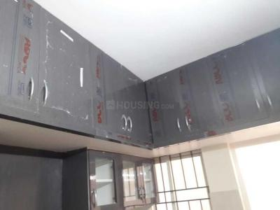 Gallery Cover Image of 1000 Sq.ft 3 BHK Apartment for rent in Electronic City for 15000