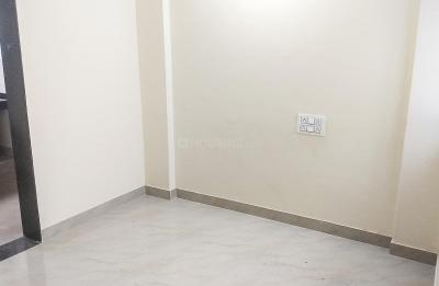 Gallery Cover Image of 500 Sq.ft 1 BHK Independent House for rent in Vadgaon Budruk for 12250