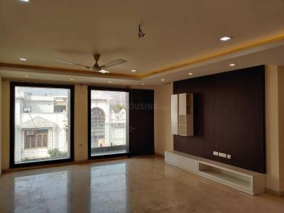 Gallery Cover Image of 2000 Sq.ft 5 BHK Independent House for rent in Sector 61 for 55000