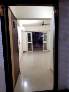 Gallery Cover Image of 1320 Sq.ft 2 BHK Apartment for buy in Paranjape Magnolia, Pashan for 9500000