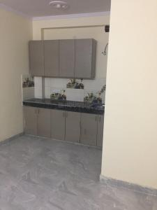 Gallery Cover Image of 1200 Sq.ft 1 BHK Apartment for rent in Chhattarpur for 9500