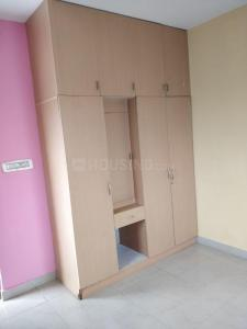 Gallery Cover Image of 1300 Sq.ft 3 BHK Apartment for rent in Ullal Uppanagar for 14000