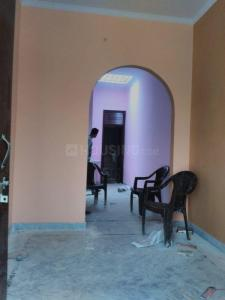 Gallery Cover Image of 400 Sq.ft 1 BHK Independent House for buy in Chipiyana Buzurg for 1635501