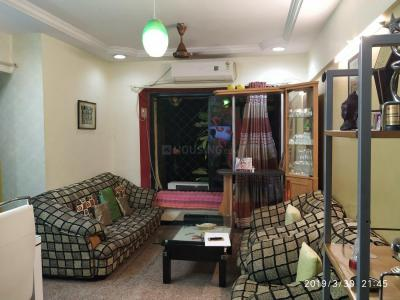 Gallery Cover Image of 986 Sq.ft 2 BHK Apartment for buy in Chembur for 14000000