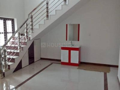 Gallery Cover Image of 2000 Sq.ft 3 BHK Villa for buy in Nurani for 6000000
