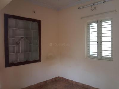 Gallery Cover Image of 250 Sq.ft 1 RK Apartment for rent in Vibhutipura for 6000