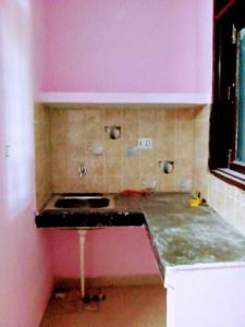 Kitchen Image of Lakshay House in Sector 17