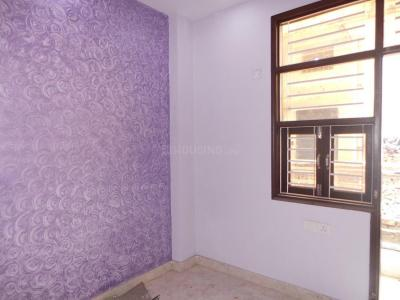 Gallery Cover Image of 500 Sq.ft 2 BHK Independent House for buy in Uttam Nagar for 1900000