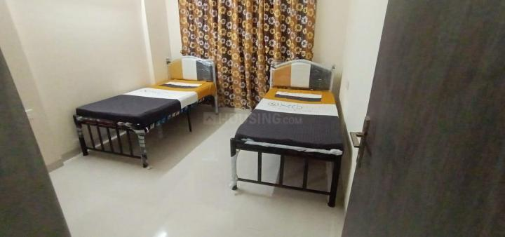 Hall Image of Paying Guest Accommodation At Bhandup in Bhandup West