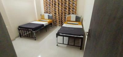 Hall Image of Oxotel Paying Guest in Powai