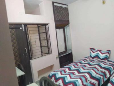 Bedroom Image of PG 4039815 Gamdevi in Gamdevi