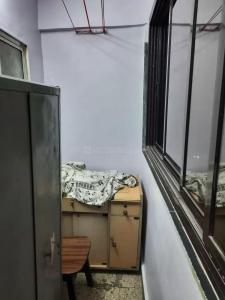 Gallery Cover Image of 500 Sq.ft 1 RK Apartment for rent in Bhayandar West for 10000