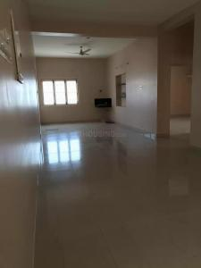 Gallery Cover Image of 1600 Sq.ft 2 BHK Independent Floor for rent in Avinashi Taluk for 12000