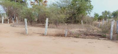 303 Sq.ft Residential Plot for Sale in Hanamkonda, Warangal
