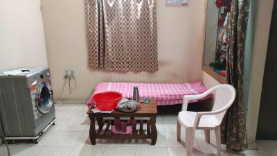 Gallery Cover Image of 1000 Sq.ft 2 BHK Independent House for rent in Rajajinagar for 12000