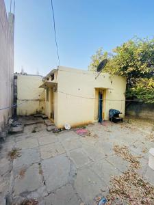 Gallery Cover Image of 250 Sq.ft 1 BHK Independent House for buy in Kukatpally for 6000000