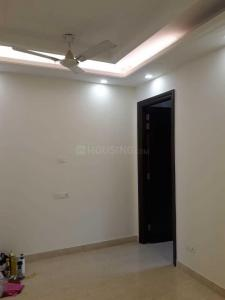 Gallery Cover Image of 900 Sq.ft 2 BHK Independent Floor for rent in Lajpat Nagar for 37500