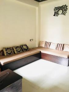 Gallery Cover Image of 925 Sq.ft 2 BHK Apartment for rent in Station View, Thakurli for 14000