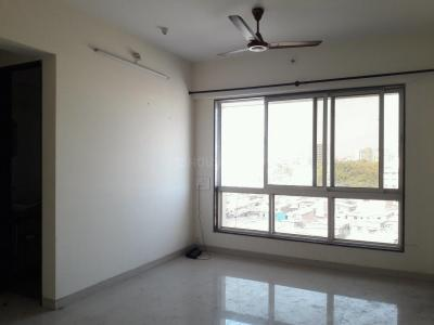 Gallery Cover Image of 1023 Sq.ft 2 BHK Apartment for rent in Chembur for 45000