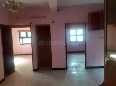 Gallery Cover Image of 900 Sq.ft 2 BHK Apartment for buy in Anna Nagar for 8800000