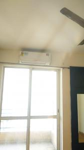 Gallery Cover Image of 945 Sq.ft 2 BHK Apartment for buy in Jaypee Kosmos, Sector 134 for 3500000