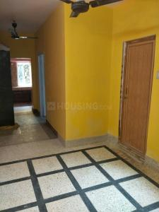 Gallery Cover Image of 850 Sq.ft 2 BHK Apartment for rent in Kankurgachi for 13000