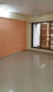Gallery Cover Image of 600 Sq.ft 1 BHK Apartment for rent in Belapur CBD for 15000