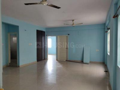 Gallery Cover Image of 1130 Sq.ft 2 BHK Apartment for rent in Bommasandra for 10000