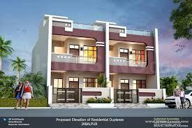 Building Image of 1000 Sq.ft 2 BHK Independent House for buy in Varadharajapuram for 4414000