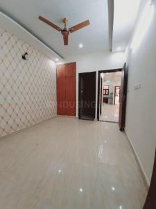 Gallery Cover Image of 1000 Sq.ft 2 BHK Apartment for buy in Surendra Homes 2, Sector 15 for 5500000