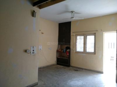 Gallery Cover Image of 900 Sq.ft 2 BHK Independent Floor for buy in DLF Phase 1 for 9000000