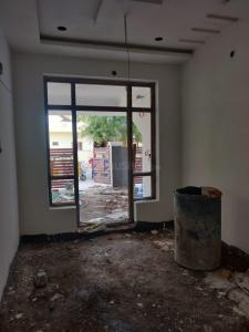Gallery Cover Image of 1350 Sq.ft 2 BHK Independent House for buy in Uppal for 11000000